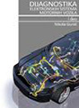 Dijagnostika elektronskih sistema motornih vozila