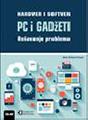 Hardver i softver PC i Gadžeti - rešavanje problema