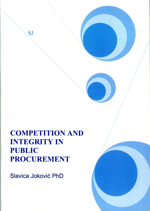 competition-and-integrity-in-public-procurement