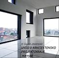 Uvod u arhitektonsko projektovanje