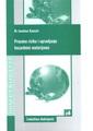 Procena rizika i upravljanje hazardnim materijama