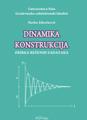 Dinamika konstrukcija - zbirka rešenih zadataka