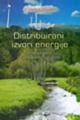 Distribucija elektricne energije rešeni primeri