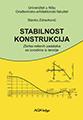 Stabilnost konstrukcija - zbirka rešenih zadataka NOVO