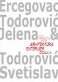 Film, marketing, moda, arhitektura, enterijer, dizajn - Ercegovac Todorović Jelena i Todorović Svetislav