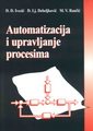 Automatizacija i upravljanje procesima