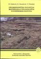 Geomehanička svojstva materijala odlagališta površinskih kopova