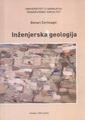 Inženjerska geologija
