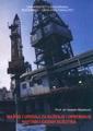 Mašine i uređaji za bušenje i opremanje naftnih i gasnih bušotina