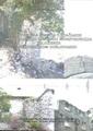 Procena stanja i ojačanje histroijskih kamenih konstrukcija izloženih seizmičkom delovanju zbornik radova