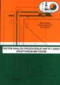Sistem analiza proizvodnje nafte i gasa eruptivnom metodom
