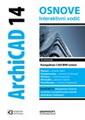 Arhicad 14 Interaktivni vodič + dvd