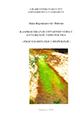 Rasprostiranje otpadnih voda u otvorenim vodotocima - procesi difuzije i disperzije