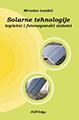 Solarne tehnologije - toplotni i fotonaponski sistemi