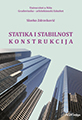 Statika i stabilnost konstrukcija