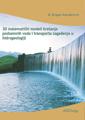 3D matematički modeli kretanja podzemnih voda i transporta zagađenja u hidrogeologiji