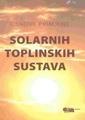 Osnove primene solarnih toplotnih sustava (sistema)