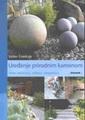 Uredjenje prirodnim kamenom – vrtni pločnici, zidovi stepenice