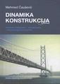 Dinamika konstrukcija - potresno (zemljotresno) inženjerstvo - Aerodinamika - Konstrukcijske evronorme