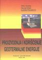Proizvodnja i korišćenje geotermalne energije