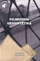 Pojmovnik geosintetika