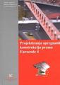 Projektiranje spregnutih konstrukcija prema evrokodu 4