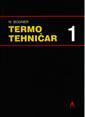 termotehnicar 1 i 2